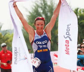 IM703BINTAN_Gina-Crawford-takes-the-win