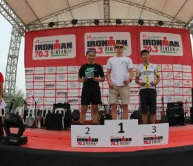 IMB15_Awards_Top-3-Age-Groupers-2