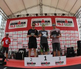 IMB15_Awards_Top-3-Age-Groupers_30-34