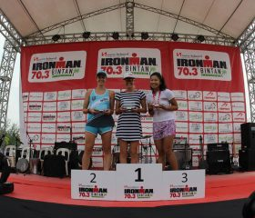IMB15_Awards_Top-3-Age-Groupers_Female
