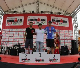 IMB15_Awards_Top-3-Age-Groupers_Indo