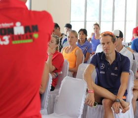 IMB15_Race-Briefing-with-PROs