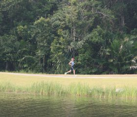 IMB15_Run_Running-Solo_Lake