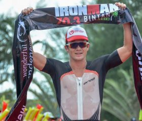 IM703Bintan-1-Phillips