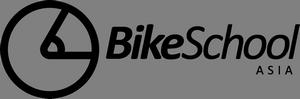 Bike School Asia