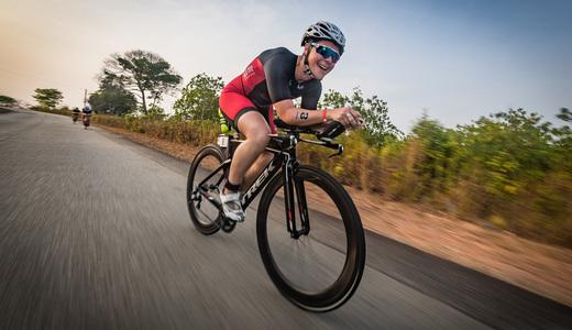 Hassle-free-Bike-Travel
