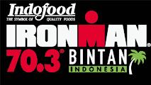 IronmanBintan